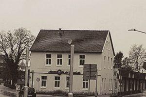 Hotel In Luenen