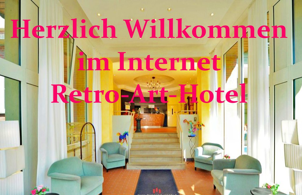 Lünen Hotel